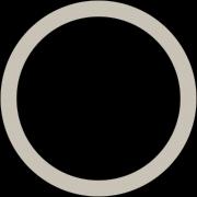 miusratore-anelli-corsini