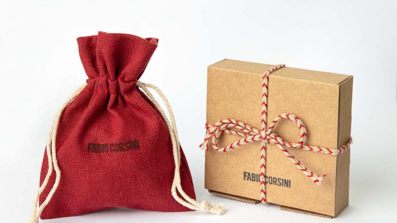 packaging-natalizio-2